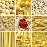 US Market for Pasta/Noodles Research Report